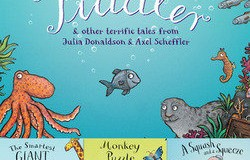 tiddler-and-other-terrific-tales_30018