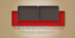 livingroomsessionsbanner