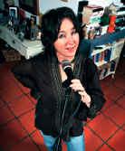 Fiona OLoughlin