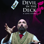 Devil in the Deck