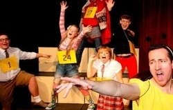 25th-annual-putnam-county-spelling-bee_31900