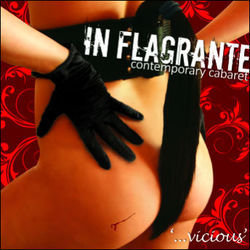 In Flagrante – Flagrant Productions  3 Star ***