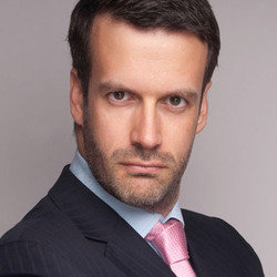 Marcus Brigstocke presents Unavailable for Comment 4 Star ****