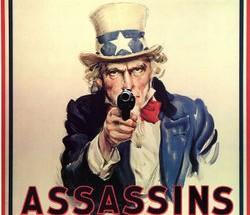 assassins_30587