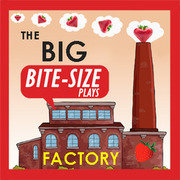 The Big Bite-Size Play Factory's Family Creatures 3***