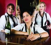 champagne-cabaret_31945_thumb