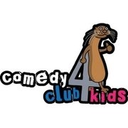comedy-club-4-kids_32557_thumb