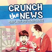 Crunch the News