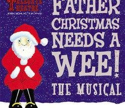 father-christmas-needs-a-wee-the-musical_30019