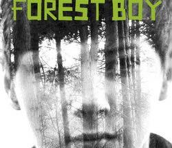 forest-boy_32785