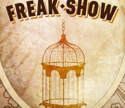 freak-show_32786
