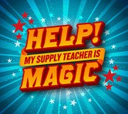 help-my-supply-teacher-is-magic_32560_thumb