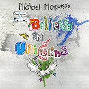 i-believe-in-unicorns-by-michael-morpurgo_32641_thumb