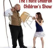 i-hate-children-children-s-show_30370_thumb
