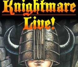 knightmare-live_32595