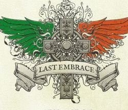 last-embrace_30565