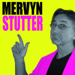 Mervyn Stutter's Pick of the Fringe  4****
