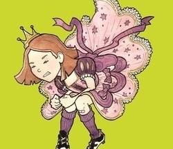 princess-pumpalot-the-farting-princess_30654