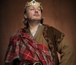 richard-herring-s-edinburgh-fringe-podcast_30120