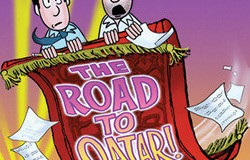 road-to-qatar_31585