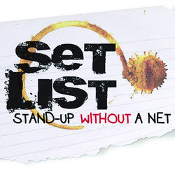 Set List – 2**