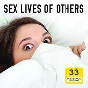 Sex Lives of Others
