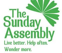 sunday-assembly_32304