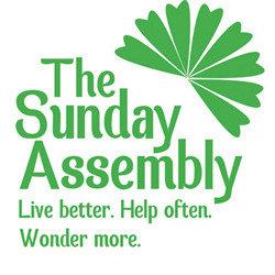 The Sunday Assembly – 5*****
