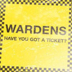 Wardens