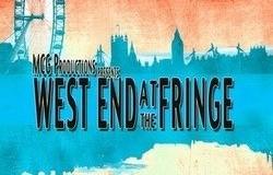 west-end-at-the-fringe_31109