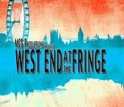 west-end-at-the-fringe_31109