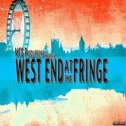 West End at the Fringe