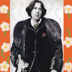 Wild About Wilde – 3***