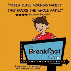 The Breakfast Club 4****