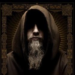 I Killed Rasputin – 4****