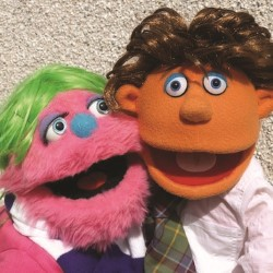 Avenue Q (School Edition) – 4****