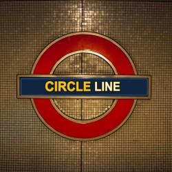Circle Line – 3***