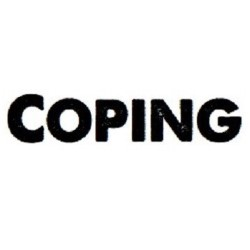 Coping – 4****