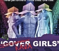 Kava Girls