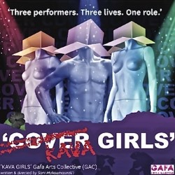 Kava Girls – 1*