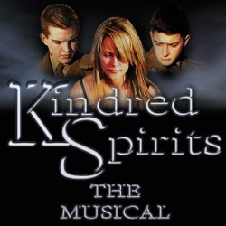 Kindred Spirits – 1*