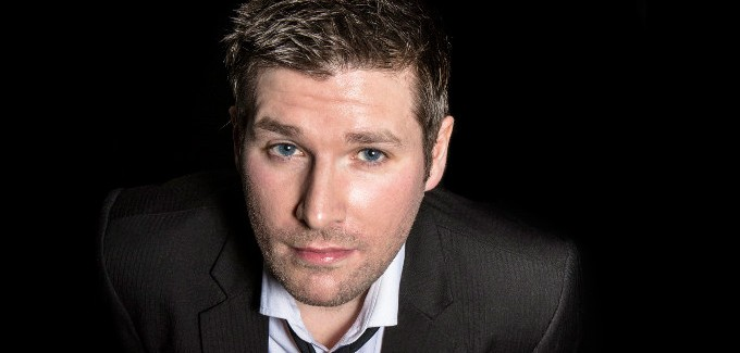 Mark Nelson – Please Think Responsibly 4****