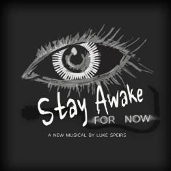 Stay Awake – 2**