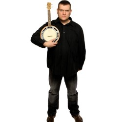Gavin Webster – A Controversial Title In Order To Sell Tickets  4****