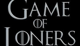 game of loners