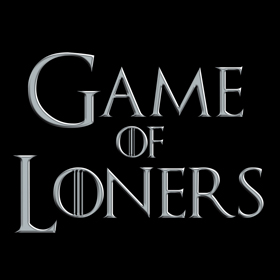 A Game of Loners – 3***
