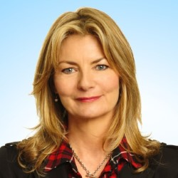 Jo Caulfield – Cancel My Subscription 5*****