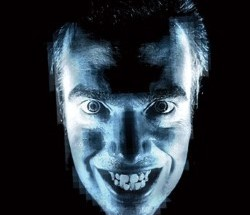 john-robertson-the-dark-room_2014JOHNROC_UG