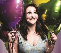 lucy porter14