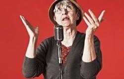 old-folks-telling-jokes_2014OLDFOLK_ACH